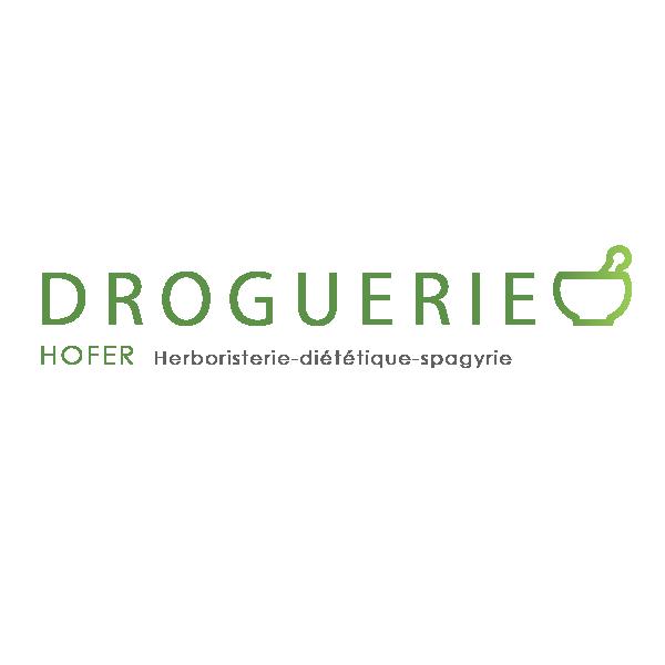 Droguerie Hofer