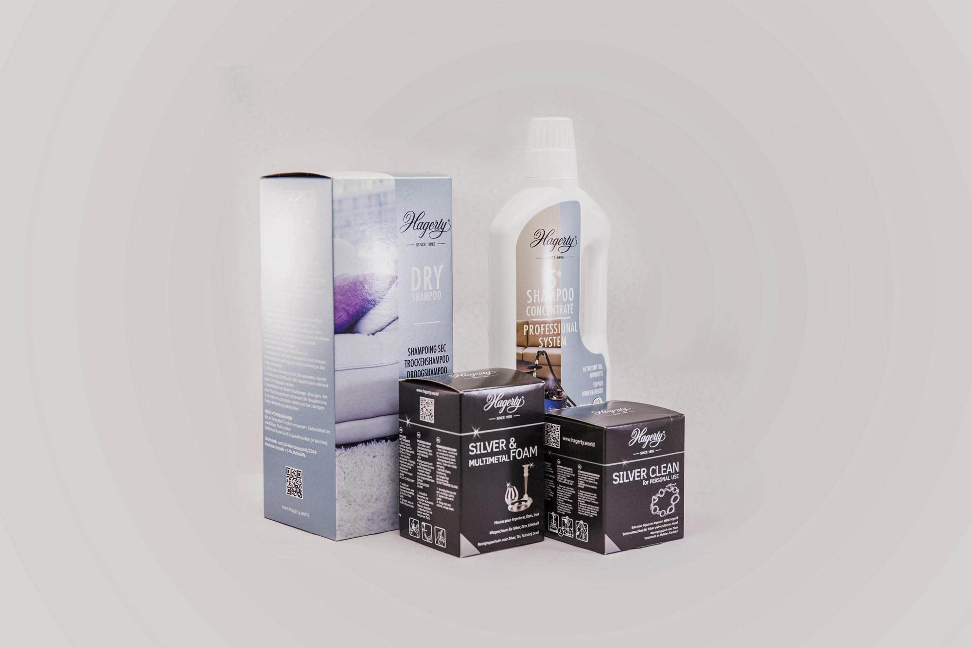 produits nettoyant lustrant droguerie yverdon